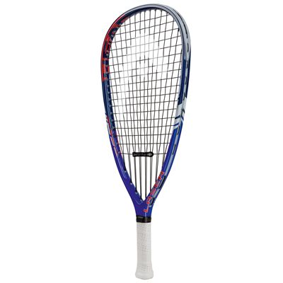 Head LM Laser Racketball Racket