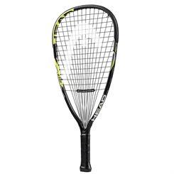 Head LM Laser Racketball Racket