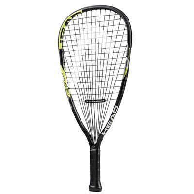 Head LM Laser Racketball Racket SS15