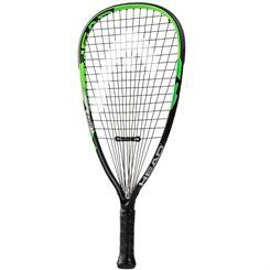 Head LM Laser Racketball Racket SS16