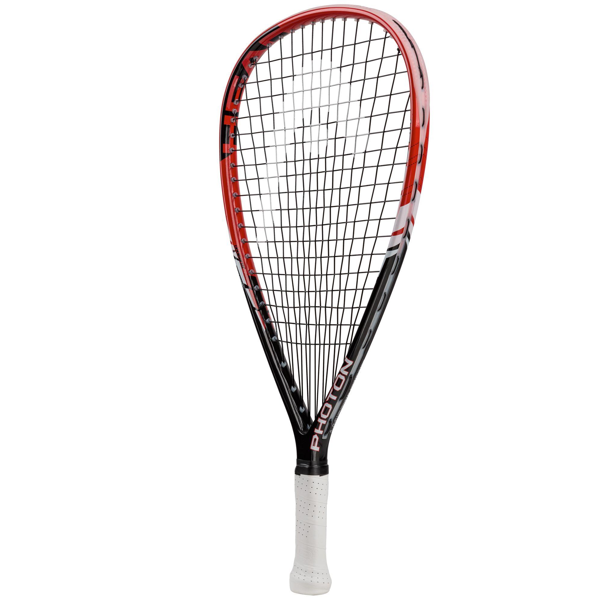 Head Lm Photon Racketball Racket Ss14 Sweatband Com