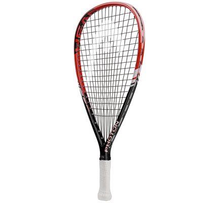Head LM Photon Racketball Racket