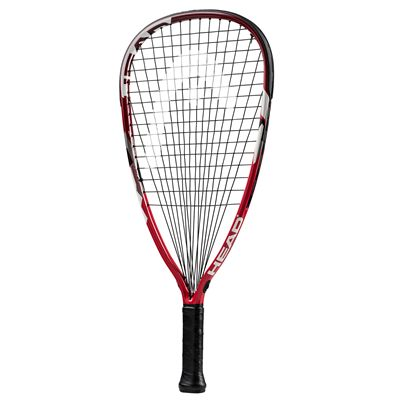 Head LM Photon Racketball Racket SS15