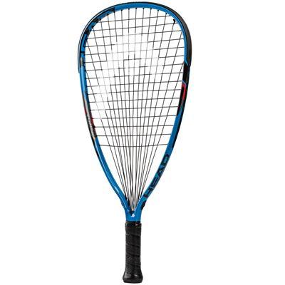 Head LM Photon Racketball Racket SS16