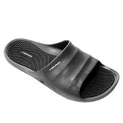 Head Loop Man Pool Sandals