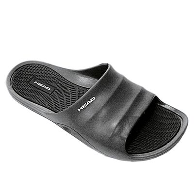 Head Loop Man Pool Sandals