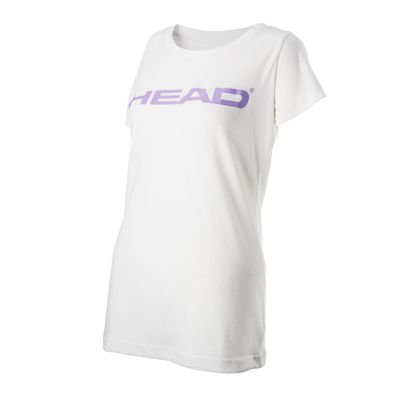 Head Lucy Ladies T-Shirt