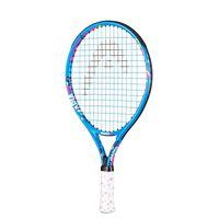 Head Maria 17 Junior Tennis Racket