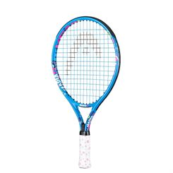 Head Maria 17 Junior Tennis Racket