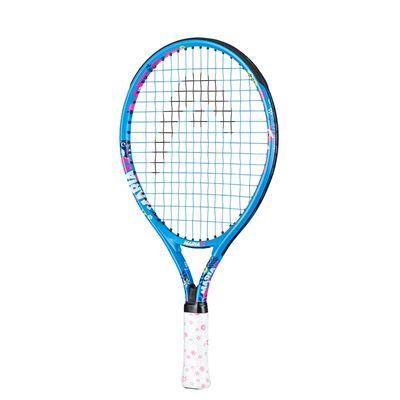 Head Maria 17 Junior Tennis Racket SS20