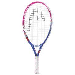 Head Maria 19 Junior Tennis Racket