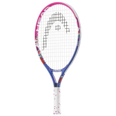 Head Maria 19 Junior Tennis Racket AW17