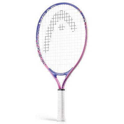 Head Maria 19 Junior Tennis Racket SS15