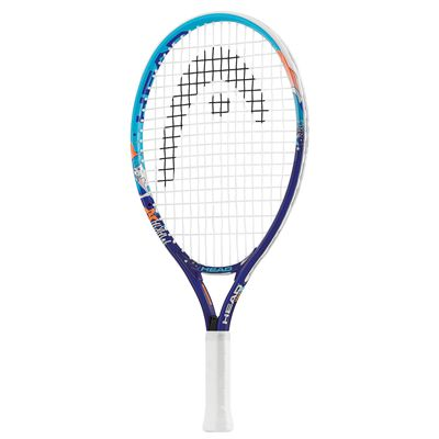 Head Maria 19 Junior Tennis Racket SS16