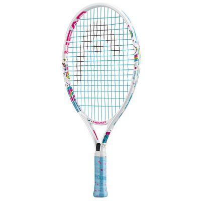 Head Maria 19 Junior Tennis Racket SS19