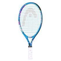 Head Maria 19 Junior Tennis Racket