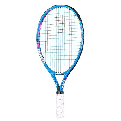 Head Maria 19 Junior Tennis Racket SS20
