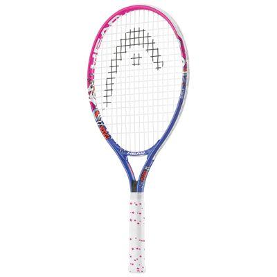 Head Maria 21 Junior Tennis Racket AW17