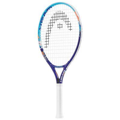 Head Maria 21 Junior Tennis Racket SS16