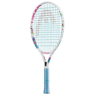 Head Maria 21 Junior Tennis Racket SS19