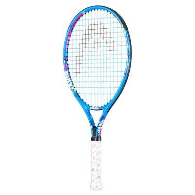 Head Maria 21 Junior Tennis Racket SS20