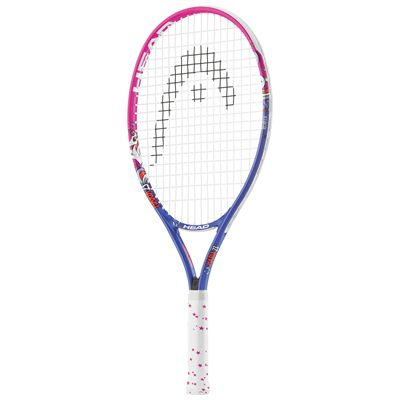 Head Maria 23 Junior Tennis Racket AW17