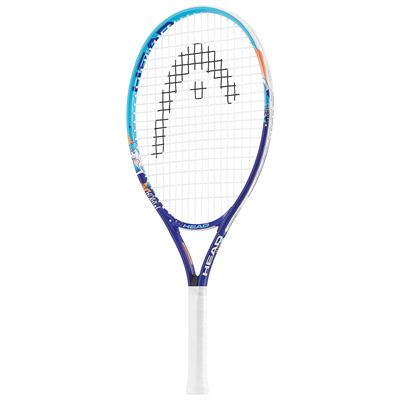 Head Maria 23 Junior Tennis Racket SS16