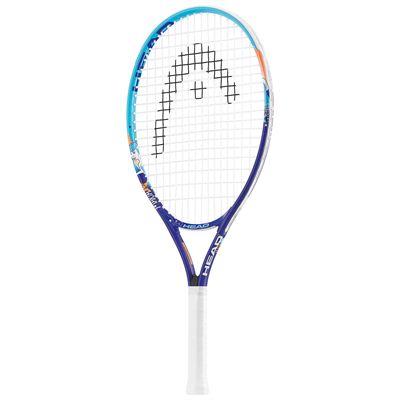 Head Maria 23 Junior Tennis Racket SS16