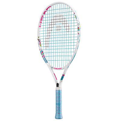 Head Maria 23 Junior Tennis Racket SS19