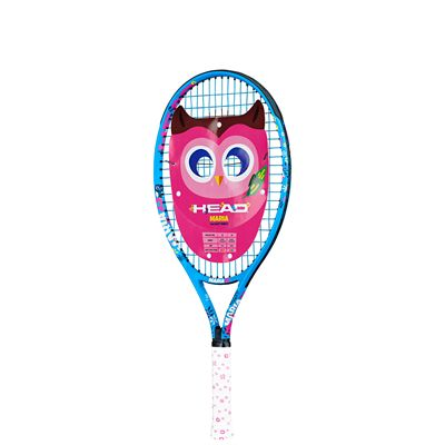 Head Maria 23 Junior Tennis Racket SS20 2