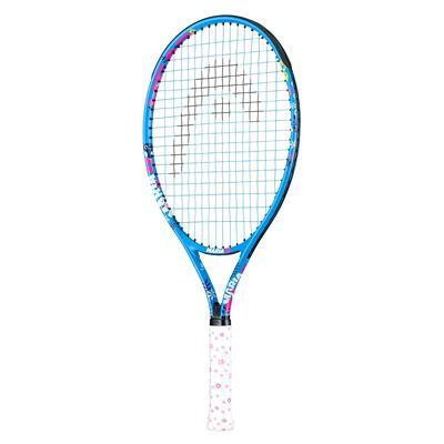 Head Maria 23 Junior Tennis Racket SS20