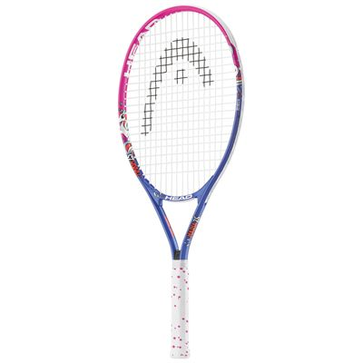 Head Maria 25 Junior Tennis Racket AW17
