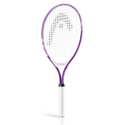 Head Maria 25 Junior Tennis Racket Purple