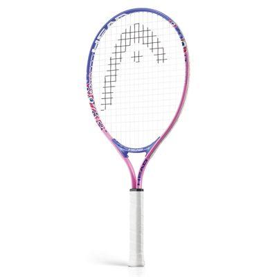 Head Maria 25 Junior Tennis Racket SS15
