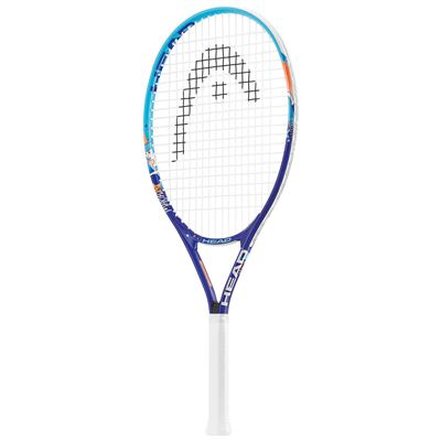 Head Maria 25 Junior Tennis Racket SS16