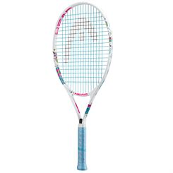 Head Maria 25 Junior Tennis Racket