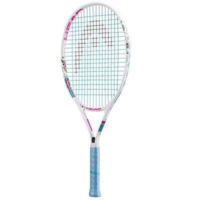 Head Maria 25 Junior Tennis Racket SS19