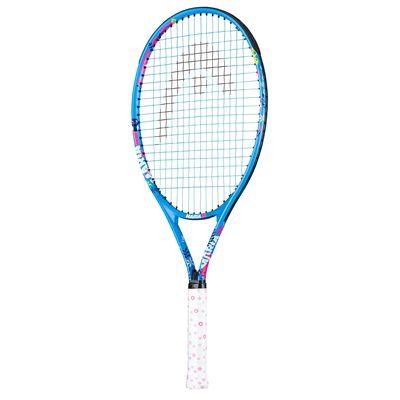 Head Maria 25 Junior Tennis Racket SS20