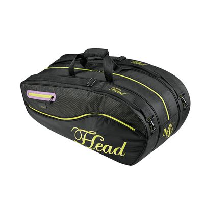 Head Maria Sharapova Combi 8 Racket Bag