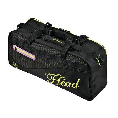 Head Maria Sharapova Court Racket Bag