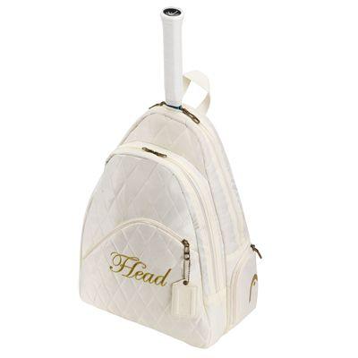 Head Maria Sharapova Sling Tennis Bag