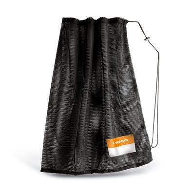 Head Mesh Bag