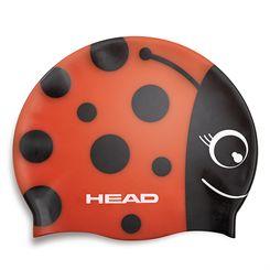 Head Meteor Swimming Cap