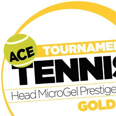 Best Test Racket 2008 As Voted By ACE Tennis Magazine