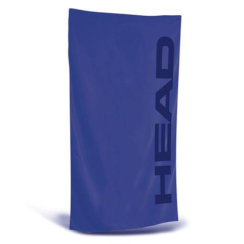 Head Microfiber Sport Towel