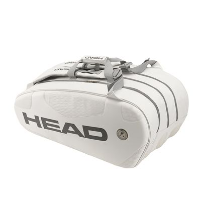 Head Monstercombi Wimbledon 2012 Limited Edition