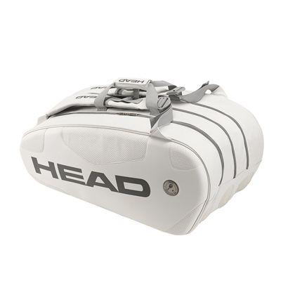 Head Monstercombi Wimbledon 2012 Limited Edition