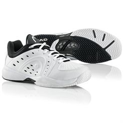 Head Motion Team Mens Tennis Shoes