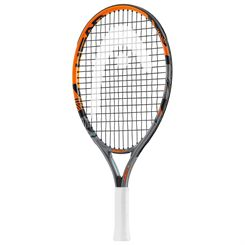 Head Murray Radical 19 Junior Tennis Racket