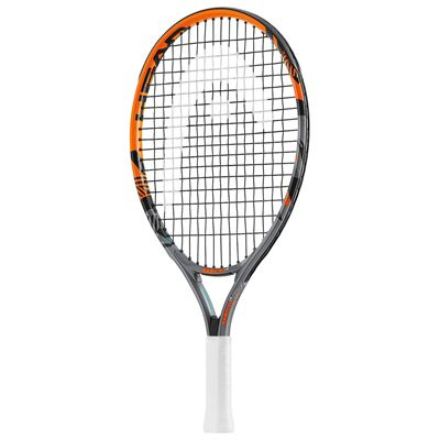 Head Murray Radical 19 Junior Tennis Racket